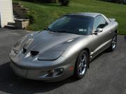 Pontiac Only 67971 miles